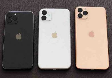 iPhone 11, offer