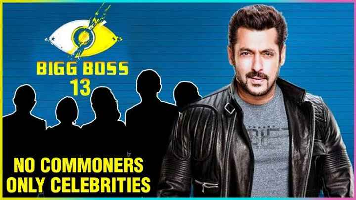 Bigg Boss 13 Here's Who Got Eliminated This Week In Bigg Boss 13