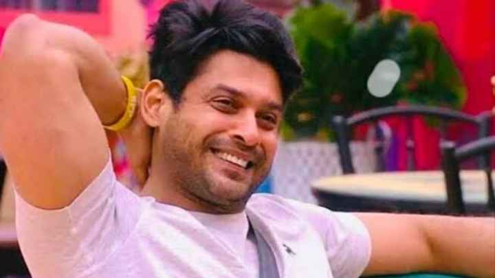 Bigg Boss 13 Here's Why Sidharth Shukla Got Evicted From The House