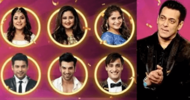 Bigg Boss 13 Here's All You Need To Know About Finale Of Bigg Boss 13